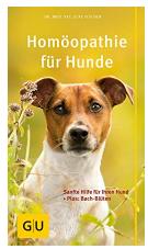 Buch Hund Chihuahua Welpe