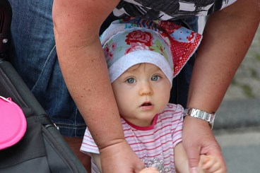 ickerner_familienfest_2014_0004