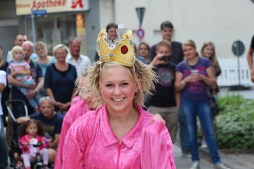 ickerner_familienfest_2014_0012