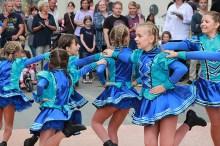 ickerner_familienfest_2014_0013