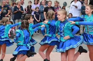 ickerner_familienfest_2014_0013