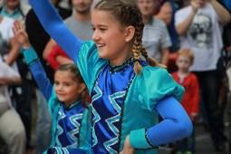 ickerner_familienfest_2014_0014