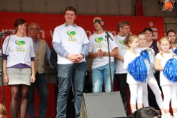 ickerner_familienfest_2014_0019
