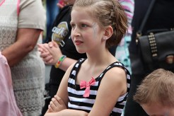 ickerner_familienfest_2014_0020