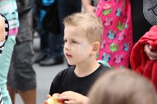 ickerner_familienfest_2014_0021