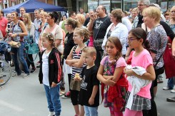 ickerner_familienfest_2014_0026