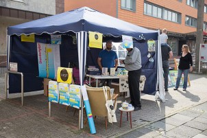 ickerner_familienfest_2014_0036