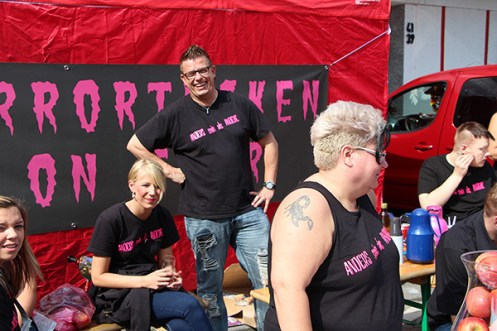 ickerner_familienfest_2014_0038