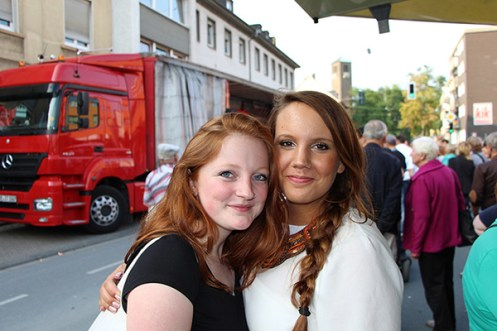 ickerner_familienfest_2014_0049