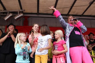 ickerner_familienfest_2014_0051