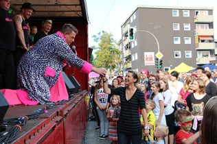 ickerner_familienfest_2014_0054