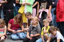 ickerner_familienfest_2014_0061