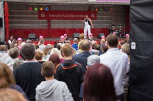 ickerner_familienfest_2014_0076