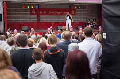 ickerner_familienfest_2014_0076