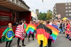 ickerner_familienfest_2014_0080