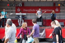 ickerner_familienfest_2014_0083