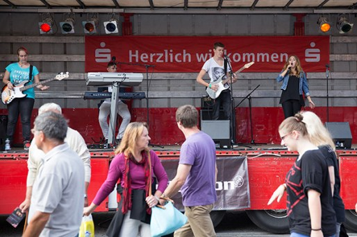 ickerner_familienfest_2014_0083