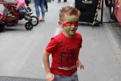 ickerner_familienfest_2014_0085