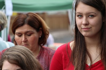 ickerner_familienfest_2014_0086