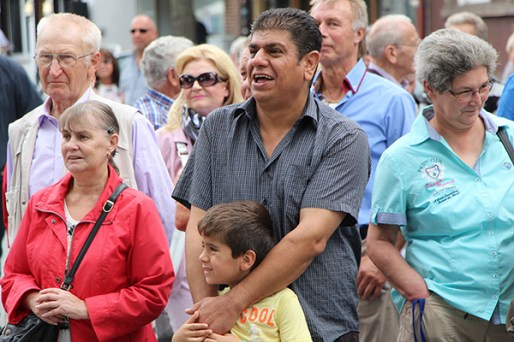 ickerner_familienfest_2014_0087