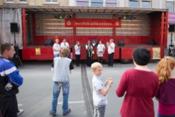 ickerner_familienfest_2014_0090