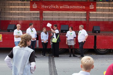 ickerner_familienfest_2014_0091