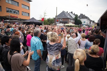 ickerner_familienfest_2014_0093