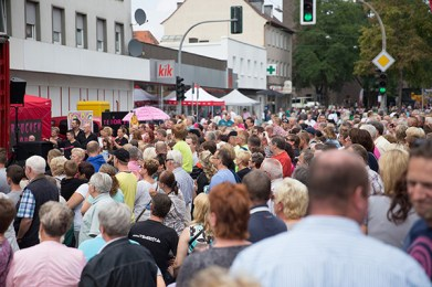 ickerner_familienfest_2014_0094