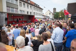 ickerner_familienfest_2014_0095