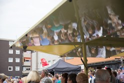 ickerner_familienfest_2014_0096