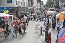 ickerner_familienfest_2014_0098