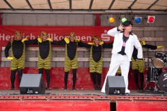 ickerner_familienfest_2014_0099