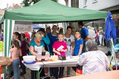 ickerner_familienfest_2014_0113