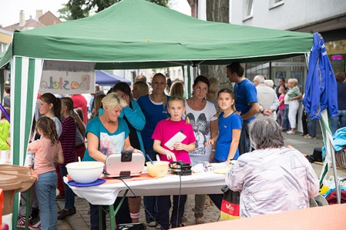 ickerner_familienfest_2014_0113