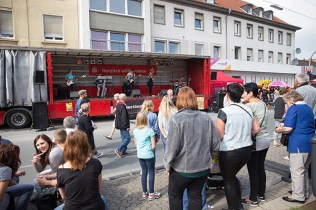 ickerner_familienfest_2014_0115