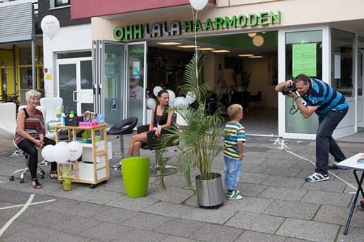ickerner_familienfest_2014_0131