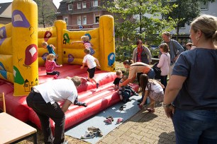 ickerner_familienfest_2014_0144