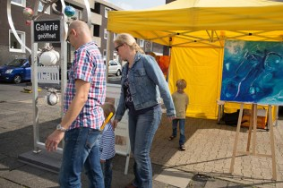 ickerner_familienfest_2014_0149