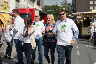 ickerner_familienfest_2014_0151