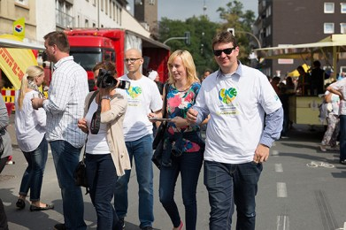 ickerner_familienfest_2014_0151