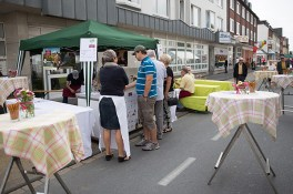 ickerner_familienfest_2014_0158