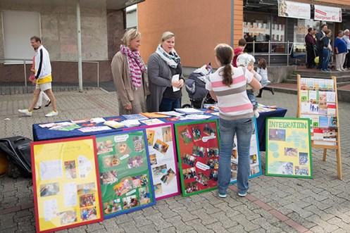 ickerner_familienfest_2014_0161