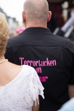 ickerner_familienfest_2014_0167