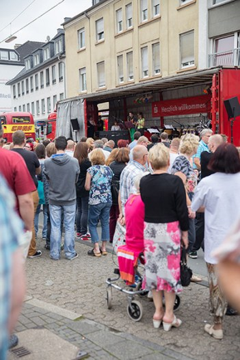 ickerner_familienfest_2014_0168
