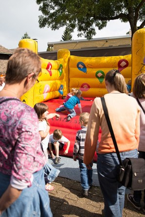 ickerner_familienfest_2014_0187