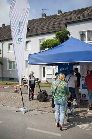 ickerner_familienfest_2014_0190