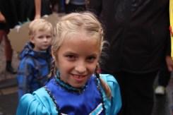 ICKERN FESTE FEIERN 2015