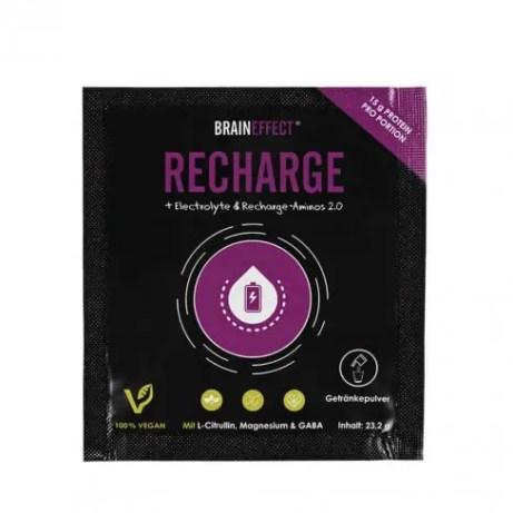 2019-02-18-ppp-recharge-pr-web-de-1000x1000_-_kopie