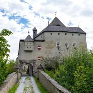 Burg_Strechau