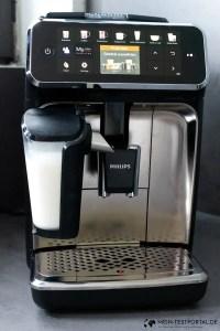 LatteGo-System